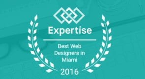 Best Web Designers Miami