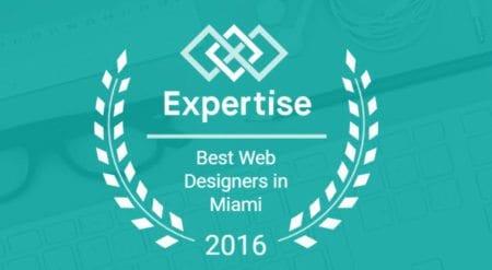 Best Web Designers Miami