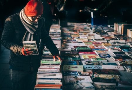 Books Every Business Owner Must Read